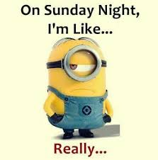 Funny Sunday Memes - 30 funniest minions memes funny minion memes and funny memes
