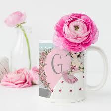 personalised gift mugs unique bespoke mugs created to order