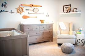 Baby Boy Bedroom Furniture Boy Nursery Furniture Inspiring Nursery Decor White Color Boy