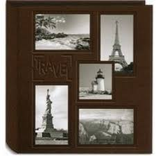 photo album inserts 4x6 photo albums insert sleeve styles 201 to 300 photos hello traveler