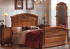 Latest Wooden Furniture Designs For Bedroom  Best Ideas About - Design of wooden bedroom furniture