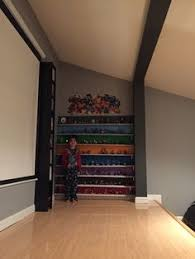 skylander bedroom second skylander shelf kids room pinterest shelves game rooms