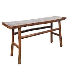altar table for sale altar table 14th to 20th century chinese and japanese alter tables