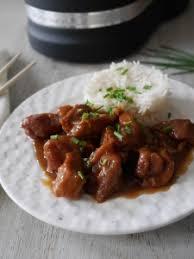 blogs de cuisine plats de cuisine créative recettes popotte de manue