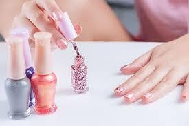 how to make nail polish last longer more com