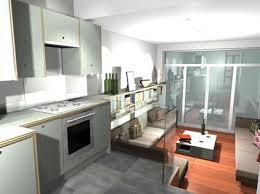 Decorating A Bi Level Home Decorating A Bi Level Home Home Decor Ideas