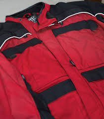 good motorcycle jacket a couple of cortech textile motorcycle jackets kindly gentlemen