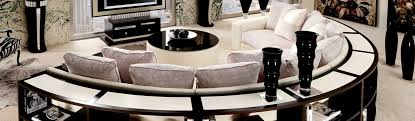 Living Room Furniture Sale Buy Furniture Retro Furniture Luxury Hotel Furniture