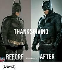 Ving Meme - thank ving before wayne 626 after david meme on me me