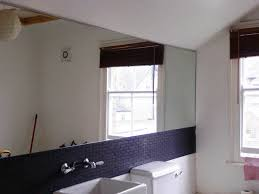 Large Bathroom Mirrors For Sale Bathroom Mirrors Cut To Size New Mirror Glass Within 4