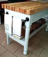 butcher block kitchen island table butcher block kitchen island diy butcher block kitchen island table