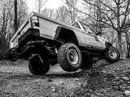 jeep comanche on flipboard the world u0027s best photos of comanche and pickup flickr hive mind