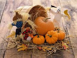 47 new thanksgiving wallpapers thanksgiving wallpapers for