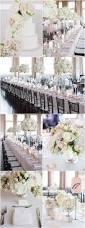best 25 ballroom wedding ideas on pinterest ballroom wedding
