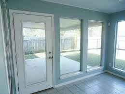 Homes For Sale In Charterwood Houston Tx 77070 9422 Crystal Cove Cir Houston Tx 77070 Har Com