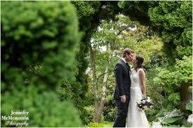 Topiary Wedding - jennifer mcmenamin photography u2014 baltimore washington and beyond