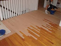 hardwood flooring repair hardwood flooring repair