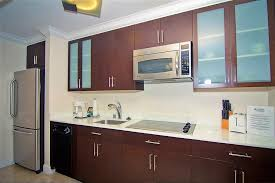 ideas for a kitchen kitchen decoration what color cabinets for small open modern ideas