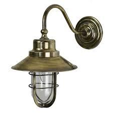 outdoor wall lantern lights outdoor porch lighting nautical outdoor lights broughtons of