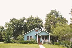 Montecito Apartments Austin Texas by Apartments U0026 Houses For Rent In San Antonio Tx 2897 Listings