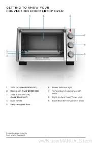 top 25 best countertop convection oven ideas on pinterest