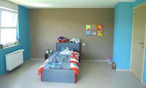 chambre peinture 2 couleurs conseils peinture chambre deux couleurs 2 les 25 meilleures conseils