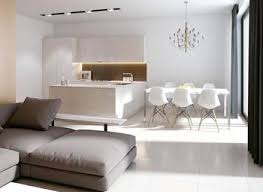 gray dining room ideas gray dining room modern furniture igfusa org