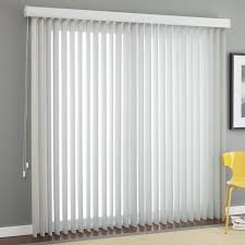 Blinds 4 You How To Clean Vertical Blinds