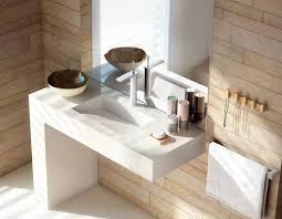 salle de bain plan de travail vente de plan de travail pour salle de bain à bordeaux silgranit 33