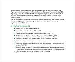 doc 585500 operations manual template free u2013 sample operations
