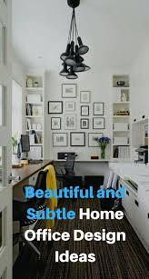 99 best minimal office interior design images on pinterest