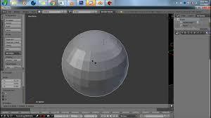 tutorial for blender 2 74 tutorial how to make a glass animation using blender application
