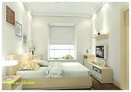 Bedroom Dresser Tv Stand Tv Stand Dresser For Bedroom Dresser Turned Into Stand I Like The
