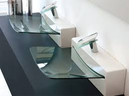 gorgeous inspiration cool faucets contemporary ideas cool modern