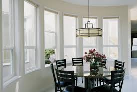 Great Fixtures Dining Room Amusing Gold Dining Room Light Fixture Great Dining