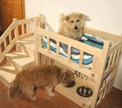 Cute Puppy Beds Best 25 Rustic Dog Beds Ideas On Pinterest Rustic Dog Houses