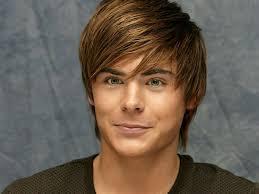cool hairstyles for men medium hair medium hair styles ideas 12992