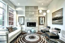 modern living room design ideas 2013 modern living room design ideas modernriverside com