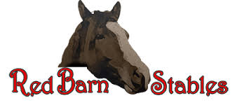 Red Barn Boarding Red Barn Stables Horse Boarding Stables In Walla Walla