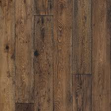Floor And Decor Mesquite Love This Floor P U003emercado Oak Is A Stunning Wire Brushed Subtly