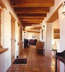 Spanish Style Homes Interior Best 20 Spanish Hacienda Homes Ideas On Pinterest Hacienda