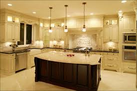 Discontinued Kitchen Cabinets For Sale by Kitchen Discontinued Kitchen Cabinets Budget Kitchen And Bath