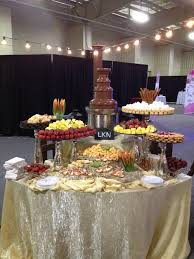 Buffet Set Up by Best 25 Buffet Displays Ideas On Pinterest Food Table Displays