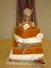 wedding cake harvest 32 best wedding cakes images on cake wedding