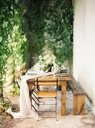 488 best green wedding images on pinterest green weddings