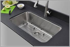 Kitchen Sink Manufacturers Ideas  Secret Tips To Buy Kitchen Sink - Kitchen sink design ideas
