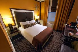 Chambre Style New York by Empire Hotel Updated 2017 Prices U0026 Reviews New York City