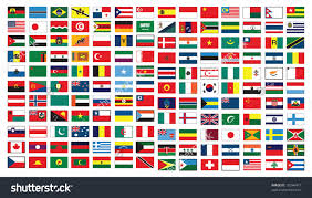 World Flag Best National Flags Photos 2017 U2013 Blue Maize