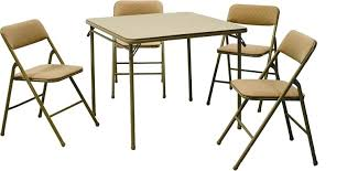 small foldable table and chairs foldable dining table sets best small dining table set ideas on