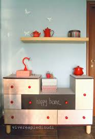 list of discontinued ikea products mommo design ikea hacks colored chalkboard paint on ikea ps